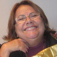 Rosane Carreirao