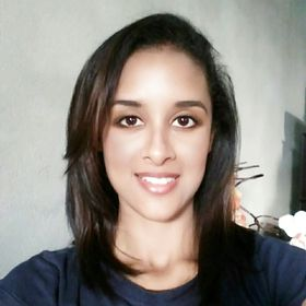 Debora Cavalcante
