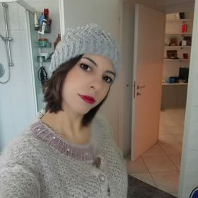 Tatiana Ragni