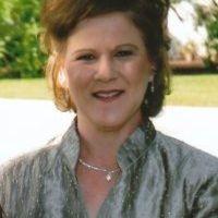 Donna Barbin Francis
