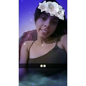 Laísa Santos