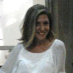 Maria Hatzigiakoumi