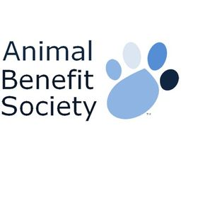 Animal Benefit Society Ltd