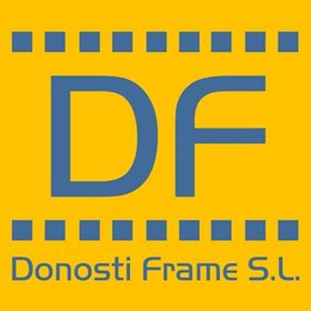 Donosti Frame