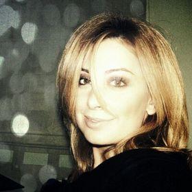 Eleni Teliporanidou