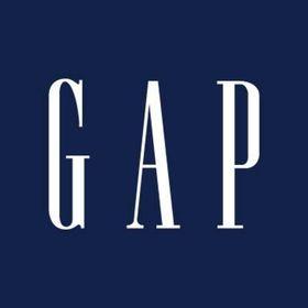 gapjpn