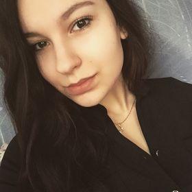Weronika Pawlewska