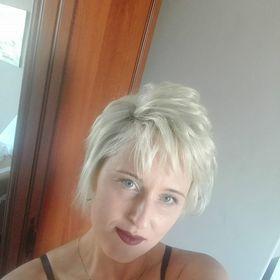 Michalina Kurkiewicz
