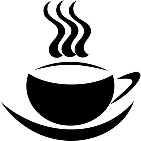 Cups, Mugs n More
