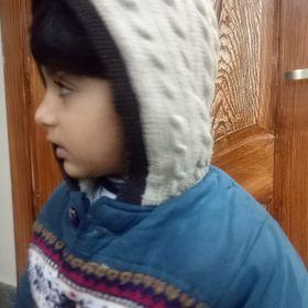 shafiq baloch