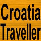Croatia-Traveller