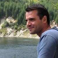 Andrei Tudor