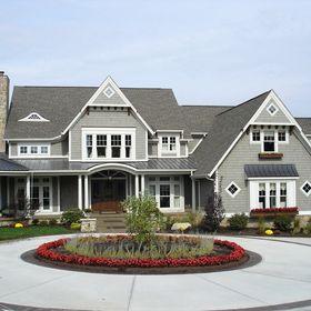 Heartwood Custom Homes