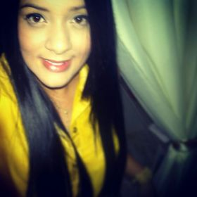 Maria Camila Miranda Pelaez