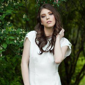 Lorena Iacob