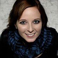 Natascha Lerche-Jensen
