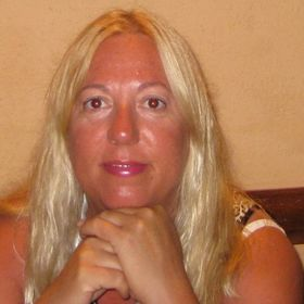 Mercedes Lizama Mercedes mercelizco Pinterest Mercedes Lizama mercelizco On On Pinterest mercelizco Lizama 8wUPqU5t