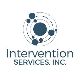 Intervention Services Inc