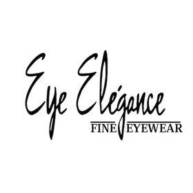 Eye Elegance