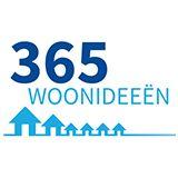 365 Woonideeën