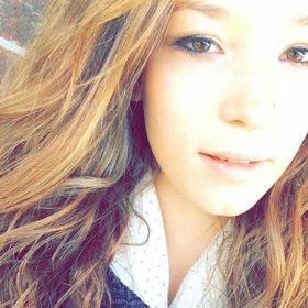 Alexandria Schmitz