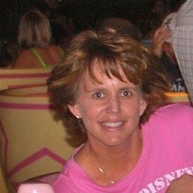 Kimberly Sheppard