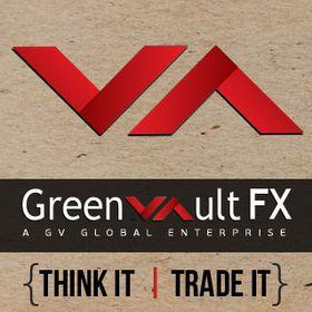 Greenvaultfx