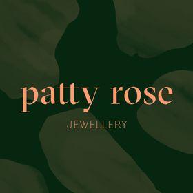 Patty Rose Jewellery
