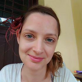 Ada Ester Lutz Frank (adaesterl) on Pinterest 667d0b511259