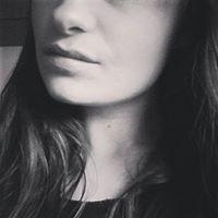 Justyna Marcisz
