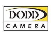 Dodd Camera (doddcamera) on Pinterest