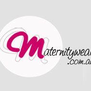 Maternity Wear Australia