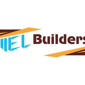 Mel Builders