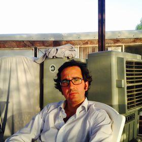 Ramiro Cobos