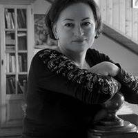 Barbara Ruchała
