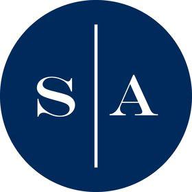 Spackmans & Associates | Realtors in Jackson Hole Wyoming