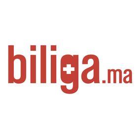 Biliga Maroc
