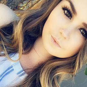 Sarah Zunino