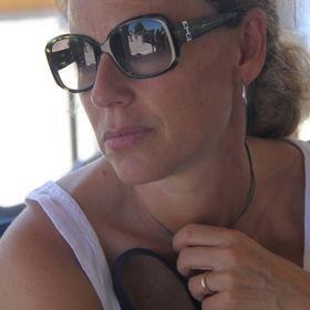 Maria Albarran