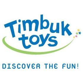 Timbuk Toys