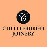 Chittleburgh Joinery