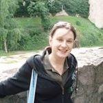 Katarína Vachová