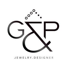 GPjewellery.com Jewellery Designer