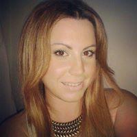 Artemis Billiou