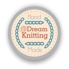 Dream Knitting
