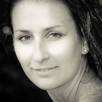 Michaela Snokhausova