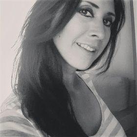 Daniela Lica