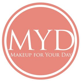 Makeup for Your Day
