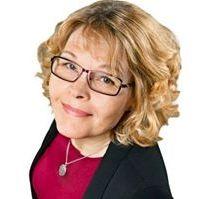 Hanna Pulkkinen