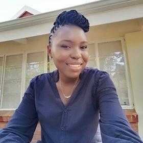 Xolelwa Ngantweni